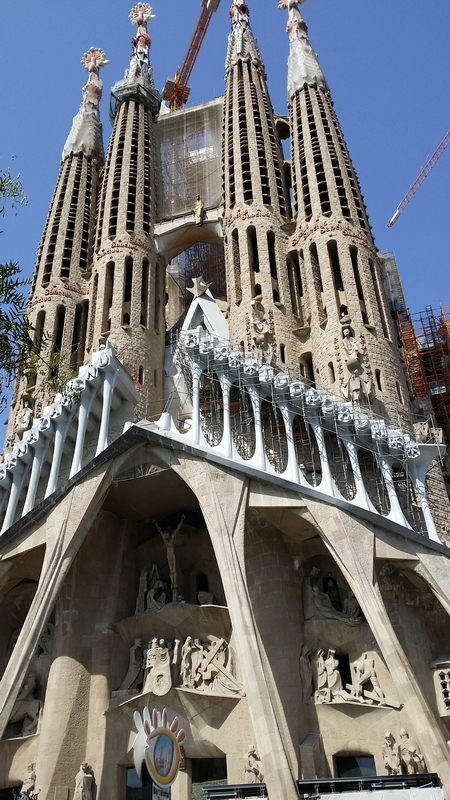 sagrada-familia-passion